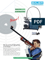S30 Shooting Leaflet