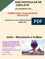 PARTE 1 Normatividad Copia