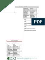 Madera grupos - Incorporado 2014.pdf