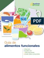 guia_alimentos_funcionales.pdf
