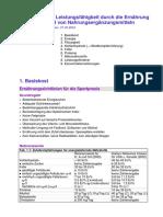 Dr. Alexandra Schek-Fachtagung Zusammenfassung