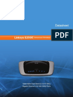 Router e2000 v10 Ds Nc-web en,0