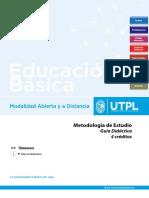 METODOLOGIA DE ESTUDIO.pdf