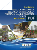 SOP for Financial Accountability and Reporting Contractual Services and Self-Managed Pamsimas III.pdf