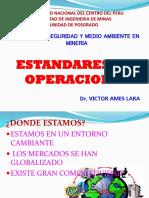 1ESTANDARES DE OPERACIONES.ppt
