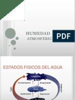 Humedad_atmosférica
