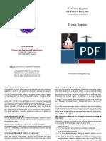 Hogar-seguro-Ley 195 de 2011