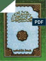 Muhtasor Jiddan PPa.pdf