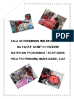 materiaisproduzidosadaptadospelaprofessoradasaladerecursosmultifuncionais-131002182956-phpapp01