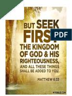 Verse of the Week.png