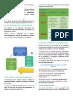 Resumen de Organizacion(1)