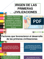 ppt clase 9
