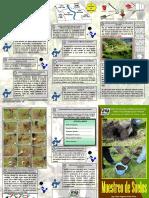 pub_p690_pub.pdf