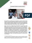 Caracterización comunidades negras y afrocolombianas.pdf
