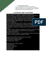 Concepción-del-Currículo.docx