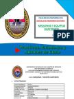Maquinas y Equipos Sanitarios - V1.0.pdf