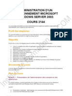 cours_2144(2)