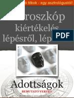 adottsagok_modul_bemutato