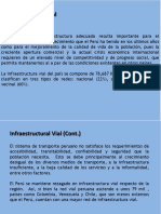 2 Infraestructura Vial