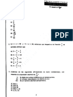 Ensayo USM.pdf