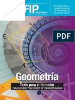 geometria_final.pdf