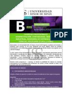 Informes B - Learning (1)