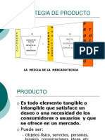 4 PRODUCTO