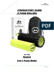Reehut+-+Introductory+Guide+to+2-in-1+Foam+Rolling.pdf