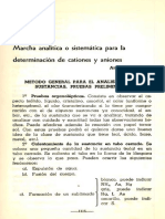 35385-139094-1-PB.pdf