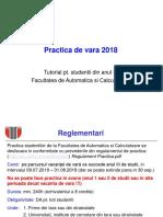 Tutorial Practica (1)