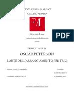Tesi Davide Cabiddu Pdf_a