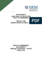 MBA Full Time Syllabus 2016.PDF