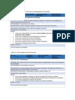 Diccionario 1.1