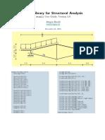 latex beam.pdf