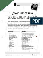 Pa-Is126_como Hacer Una Jardinera Huerta Vertical