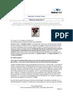 pecho.pdf