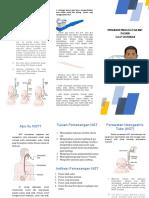 Leaflet NGT.docx