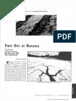 EssaySKSStanleyVANISHING_BY_ANTONIN_KRATOCHVIL.pdf