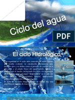 ciclodelagua-170118200008