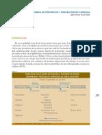 cap_03.pdf