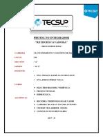 Proyecto Integrador Retroexcavadora Jhon Deere 315sl (1)