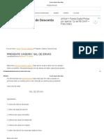 Presente Caseiro_ Sal de Ervas