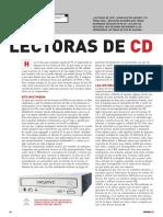 PU010 - End - Lectoras de CD