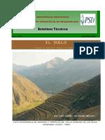 biblioteca_boletines_el_suelo.pdf