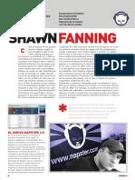 PU002 - Biografía - Shawn Fanning.pdf