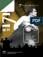 tc_mc_2018_folleto_web.pdf