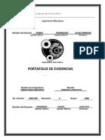 Portafolio UNIDAD 2(Vibraciones Mecanicas)  FANES.pdf