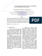 169560-ID-bank-air-sebagai-solusi-mengatasi-kelang.pdf