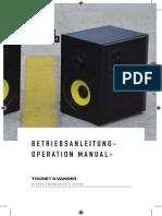 manual-kurbis.pdf