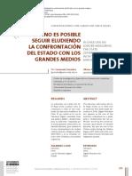 Entrevista con Carlos Del Valle in Oficios Terrestres.pdf